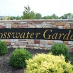 Crosswater Gardens Cemetery and Funeral Services, Louisville KY
